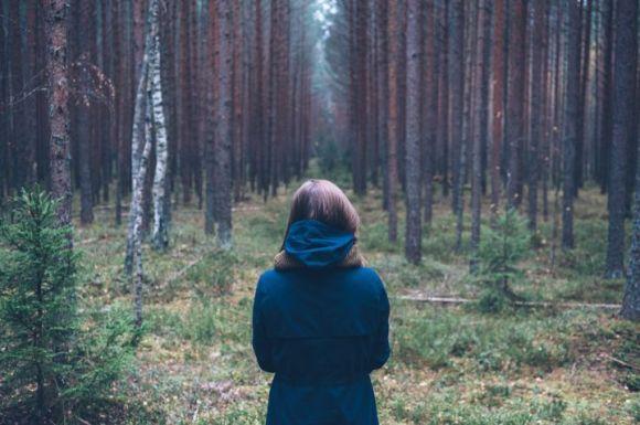 woman-in-the-woods.jpg