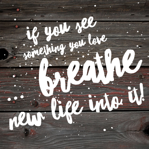 breathe new life.PNG