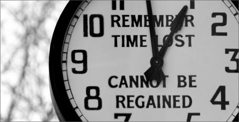 how-to-stop-procrastinating
