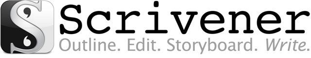scrivener-logo