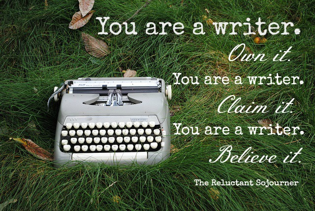 35351-you-are-a-writer-desktop-background