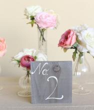 rustic-table-numbers-barn-wood-wedding-decor-country-barn-shabby-chic-morgann-hill-designs-item-number-mhd20046