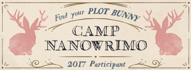 Camp-2017-Participant-Facebook-Cover.jpg