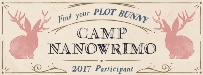 Camp-2017-Participant-Facebook-Cover.jpg
